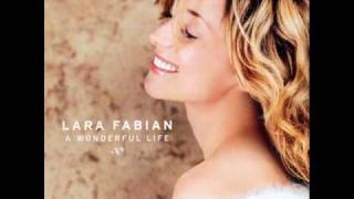 Watch Lara Fabian Conquered video