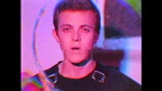 Cub Sport - Only Friend (Official Video)
