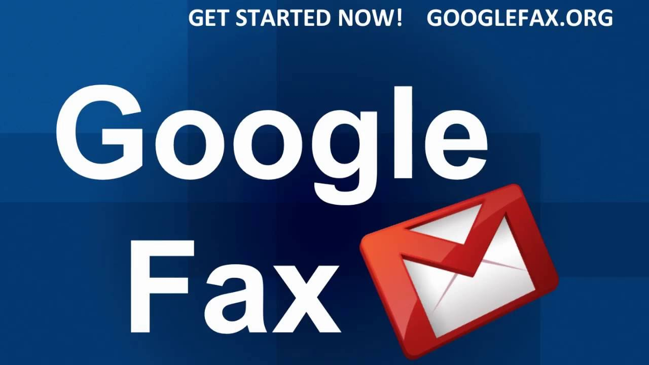 how to google fax service for sending a fax through gmail how to google fax service for sending a fax through gmail