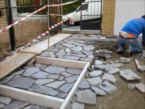 Murostuk index spa stuccare murature a vista doovi - Rasatura muro esterno ...