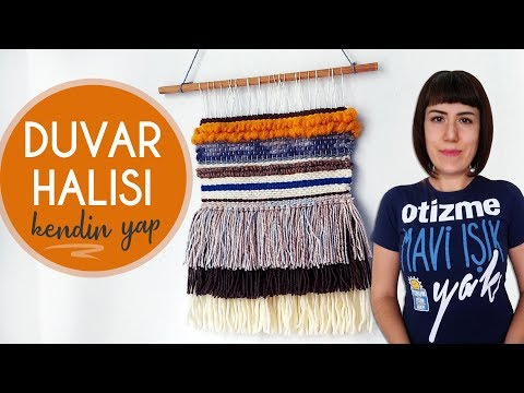 diy-woven-wall-hanging- -diy-wall-weave- -do-it-yourself