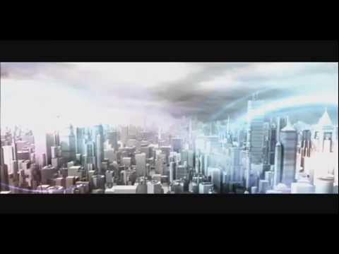 [KKA] PV/MV 倖田來未 Koda Kumi - Introduction For Driving Hit's 5 (Fanmade)