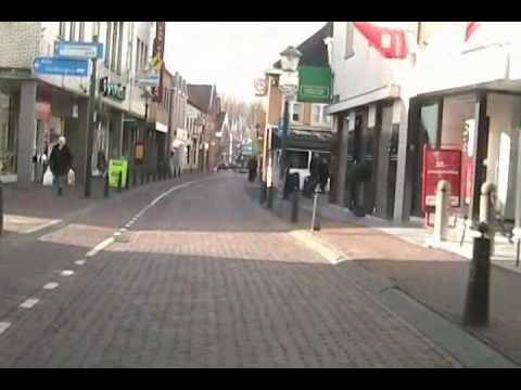 Hulst (Zeeland, NL)