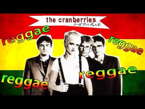 DEP Ft  The Cranberries  - Zombie Remix Reggae