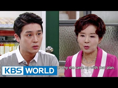 You Are The Only One | 당신만이 내사랑 EP.86 [SUB : ENG,CHN / 2015.04.06]