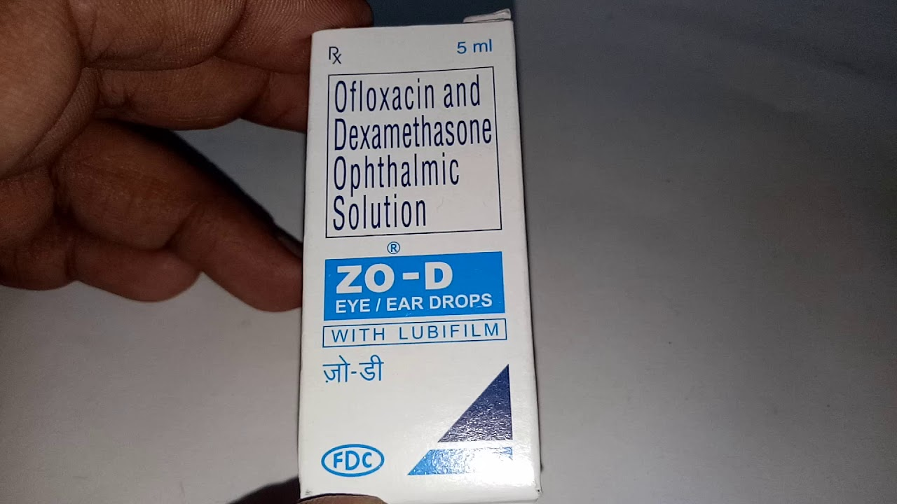 Pyrimon Eye Drops Uses In Hindi Newmakeupjdi Co