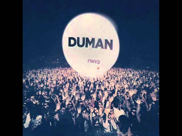 duman-elleri-ellerime-akustik-canli-www-dumanca-com-dumancacom