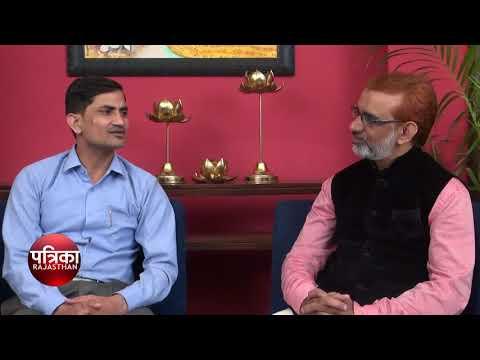 Mobile App Developer Imran khan Interview By Chand Mohammed Sheikh