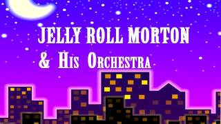 Jelly Roll Morton - Kansas City Stomps