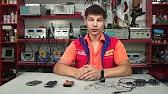 19 ноя 2014. Лучший китай vk: https://www. Youtube. Com/user/bestchinavk power bank внешний аккумулятор ➤ https://goo. Gl/82wupk проверенные.