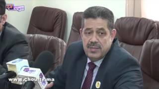 شباط: الجزائر تعيش بدون رئيس دولة و بدون ديمقراطية واستقرارها يهُمنا