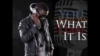 Sarkodie ft Mohammed- Change your love (Oleku cover full)