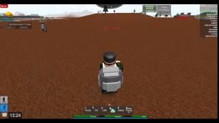 DarkBlazer2398's ROBLOX video