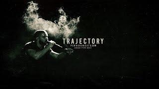Drake type beat - Trajectory (prod.penacho) 2016