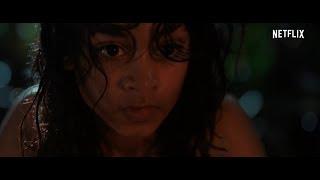 모글리: 정글의 전설 (Mowgli: Legend of The Jungle, 2018) 예고편 - 한글 자막