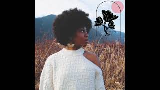 Afrocivilization Fair Promo