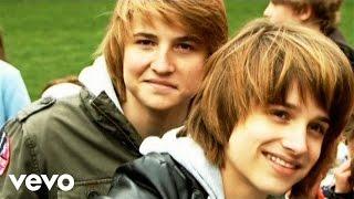 Ralf - Mijn Beste Vriend & Broer