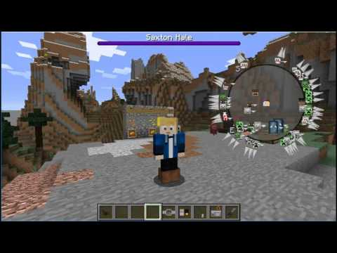 1 10 2 tf2 stuff mod download minecraft forum