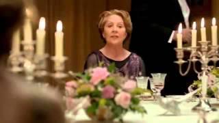 Аббатство Даунтон (сериал 2010 – ...) | ТВ-ролик №2 (сезон 6)