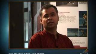 Human Computer  Interaction -  Anirudha Joshi - IIT BOMBAY - PART 1