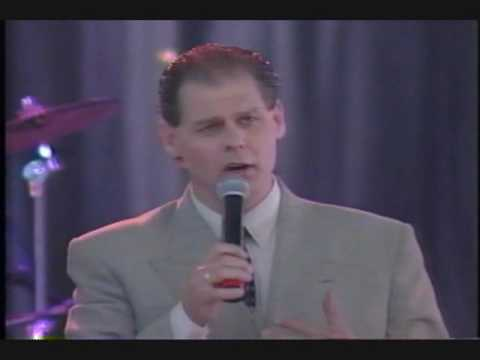 "Live Southern Gospel Music – ""Where We'll Never Die"" [The Crabb Family]"