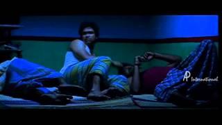 Muthukku Muthaga | Tamil Movie | Scenes | Clips | Comedy | Songs | Oviya starts loving Harish