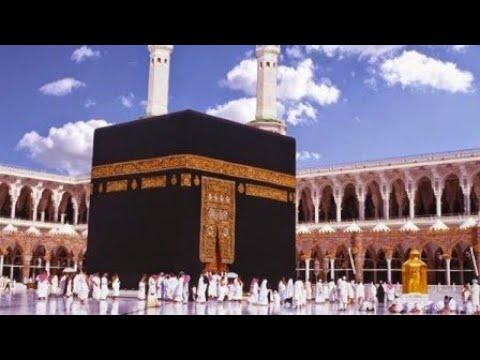 Geldi Meherremlik Ayı -  Whatsapp Statusu Ucun Dini video 2019
