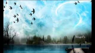 Musica rilassante della natura - Metodi di rilassamento 3