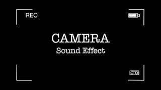 Download Video Movie Sound Effects  | Cinematic | Film Sfx | HQ MP3 3GP MP4