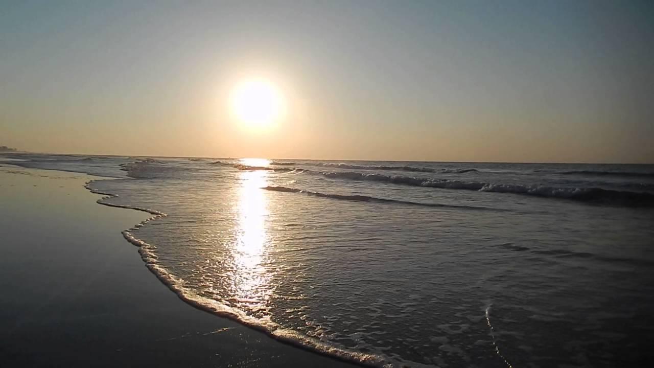 Myrtle beach sunrise surf fishing youtube myrtle beach sunrise surf fishing nvjuhfo Gallery