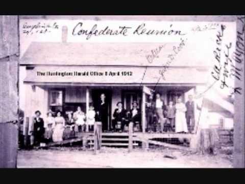 Huntington History Part 1.wmv