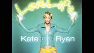 Kate Ryan - LoveLife (DJ Jellow Laidback Remix)