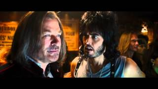 Rock Of Ages Extended Trailer - In Cinemas June 13