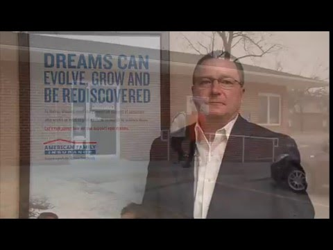 American Family Insurance- Daran Neuschafer Agency, Inc. in Salina KS