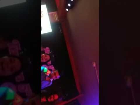 Terraza 5ta Bar Youtube