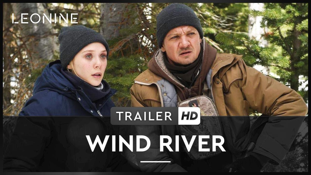Wind River Deutschland