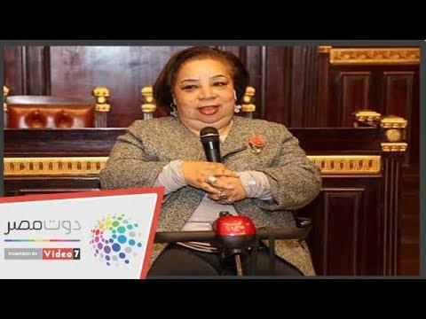 جلسة برلمانية خاصة أبطالها ذوي الإعاقة  - 12:55-2018 / 12 / 12