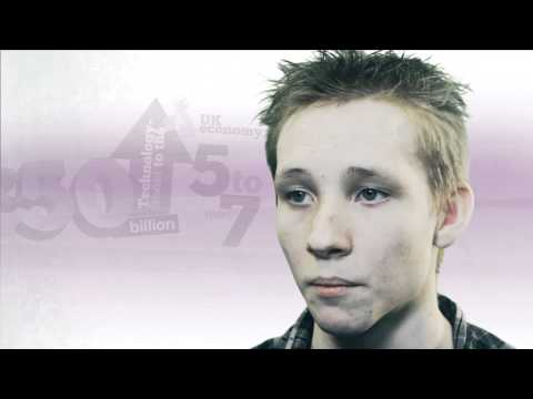 digital studio college - Matt Games Development