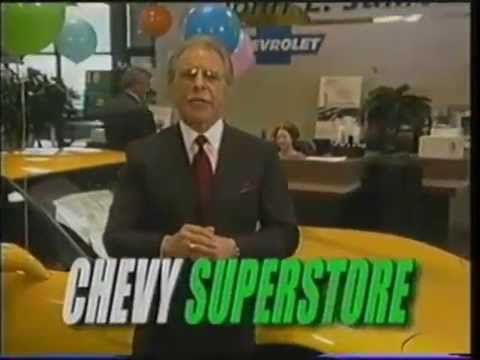 John L Sullivan Chevrolet >> John L Sullivan Chevy Superstore Roseville California Youtube