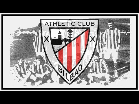 Athletic Club's Basque-Only