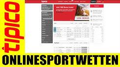 Online Casino Auszahlung Ohne Ausweis