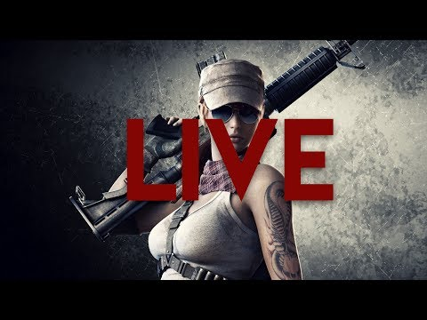 7K I'M COMING! MABRAIN AEE! - Point Blank Garena Indonesia [LIVE]