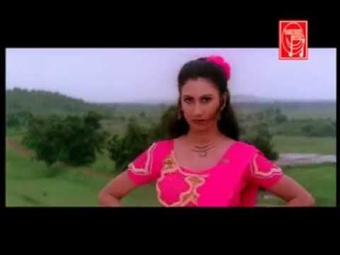 Choli tale ghagara | Odia film | Ira Mohanty & T.Sauri | Malay Mishra | Sabitree Music