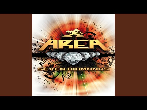 Seven diamonds (Area loves Mokis Radio Remix)
