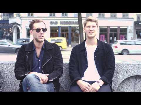 dating a scandinavian girl