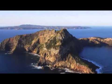 Norfolk Island     360° of Wonder