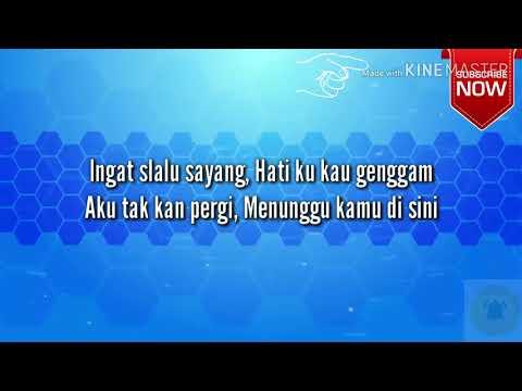 anji---menunggu-kamu-lirik-|-(official-lyrics)-ost-jelita-sejuba
