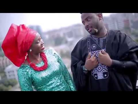 Official Video: VJ Adams – Gbemisoke ft. Pasuma & Reminisce_VIA_sleekraveTv