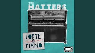 Forte (Sounds Like Teen Spirit) YouTube Videos
