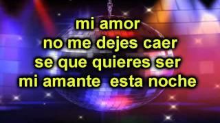 hi-nrg my love-mi amor-traduccion.wmv